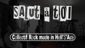 Salut à toi par le Collectif Rock made in Hell'S'Ace