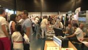 Forum des Associations 2016 à Herbsheim