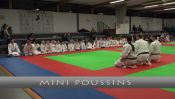 2019 Benfeld judo avec parents